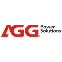 AGG Power Solutions (Китай)