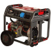 Бензиновый генератор Briggs & Stratton Elite 8500 EA (мощностью 6,8 кВт)