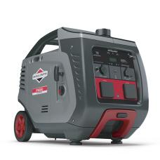 Бензиновый генератор Briggs & Stratton P 3000 Inverter (инверторный в кожухе)