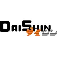 Daishin (Япония).