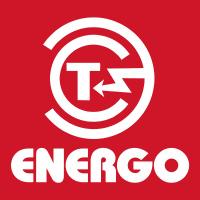 Energo (Россия)