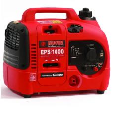 Бензиновый генератор Europower EPSi 1000 (инверторный в кожухе)