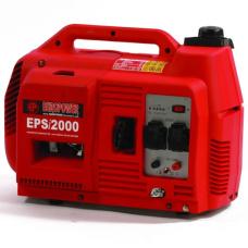 Бензиновый генератор Europower EPSi 2000 (инверторный в кожухе)