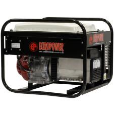 Бензиновый генератор Europower EP 6000 LN