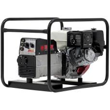 Бензиновый сварочный генератор Europower EP 200 Х1 AC