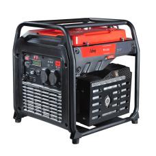 Бензиновый инверторный генератор Fubag  TI 4300