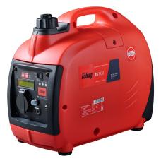 Бензиновый генератор Fubag  TI 800 (инверторный в шумозащитном кожухе)