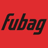Fubag (Китай)