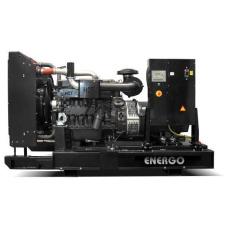 Дизельный генератор Energo (Genelec) ED 50/400 IV