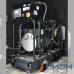 Дизельный генератор Energo ED 25/230 Y (мощностью 15,4 кВт)