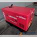 Дизельный генератор Energo ED 13/230 Y SS (Energo 13000) в кожухе Super Silent (мощностью 9,5 кВт)