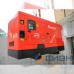 Дизельный генератор Energo ED 40/400 Y SS (Energo 40000) в кожухе (мощностью 33 кВт)