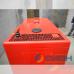 Дизельный генератор Energo ED 40/400 Y SS (в кожухе)