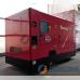 Дизельный генератор Energo (Genelec) ED 20/230 Y SS в шумозащитном кожухе (мощностью 13,2 кВт)