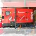 Дизельный генератор Energo (Genelec) ED 25/230 Y SS (Energo 25000) в шумозащитном кожухе, мощность 15,4 кВт