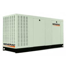 Газовый генератор Generac QT 070 (в шумозащитном кожухе)