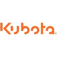 Kubota (Япония)