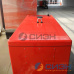 Дизельный генератор Energo (Genelec) ED 40/230 Y SS в шумозащитном кожухе