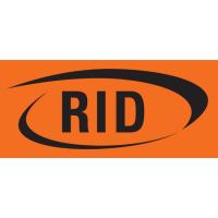 R.I.D GmbH (Германия)