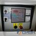 Автоматика ввода резерва Tecnoelettra TE803