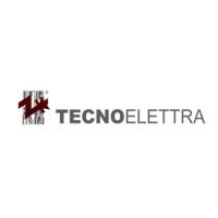 Tecnoelettra SRL (Италия)