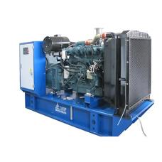 Дизельный генератор ТСС АД-544С-Т400-1РМ17 (Mecc Alte)