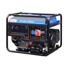 Бензиновый генератор TSS-SGG 7500Е3A