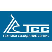 ТСС (Россия)