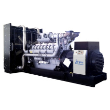Дизельный генератор ТСС АД-1368С-Т400-1РМ18