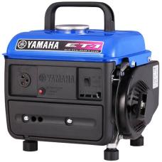 Бензиновый генератор Yamaha ET-1