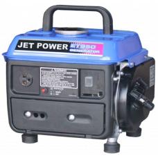 Бензиновый генератор Yamaha ET 950