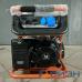Бензиновый генератор Zongshen KB 7000 E (мощностью 6 кВт)