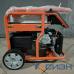 Бензиновый генератор Zongshen KB 7000 E