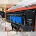 Бензиновый генератор Zongshen PB 12000 E (мощностью 10 кВт)