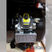 Бензиновый генератор Zongshen PB 12000 E