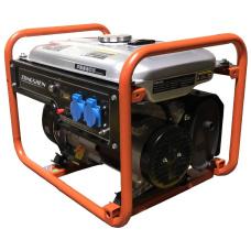 Бензиновый генератор Zongshen PB 3300