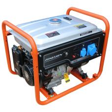 Бензиновый генератор Zongshen PB 6000